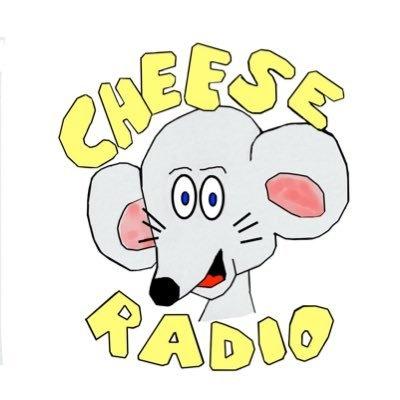 Maine Internet Radio - Cheese Radio