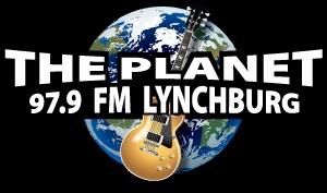 The Planet 97.9 FM - WZZU