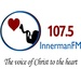 107.5 Innerman FM Logo