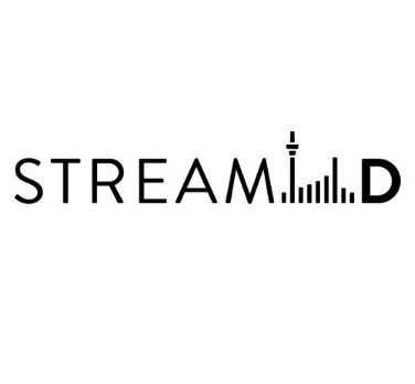 StreamD Radio
