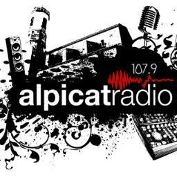 Alipcat Radio