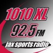 1010 XL/92.5 FM - WJXL