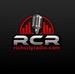 Rich City Radio Logo