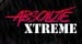 Absolute Xtreme Logo