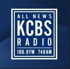 KCBS - KFRC-FM