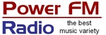 Power FM ES