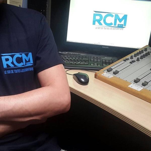 Radio Conde Macou