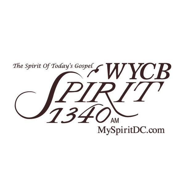 Spirit 1340 - WYCB