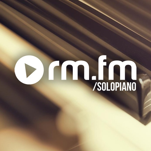 RauteMusik - Solo Piano