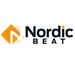 Nordic Beat Radio Logo
