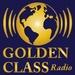 Radio Golden Class Logo