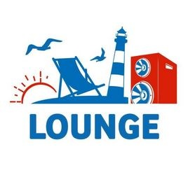 Antenne MV - Lounge