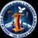 Radio Almas Para Cristo Logo