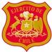 Radio Ejercito Logo