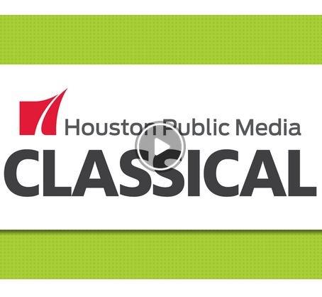 HPM Classical - KUHF-HD2