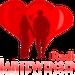 Hartewensen Radio Logo
