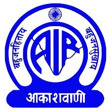 All India Radio - Radio Kashmir