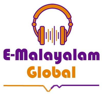 E-Malayalam Global Radio (EMG)