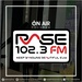 Rase FM Bandung Logo