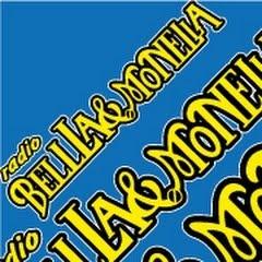 Radio Bellla&Monella - Radio Bellla e Monella