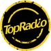 Top Radio Kenya Logo