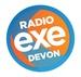 Radio Exe Logo