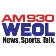 AM 930 WEOL - WEOL