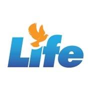 The LifeFM - WHQA