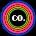 Company FM Logo