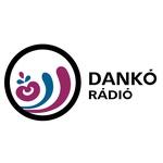 Magyar Rádió Zrt. - Dankó Rádió Logo