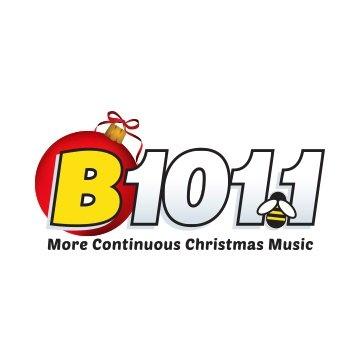 B101.1 - WBEB