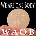 We Are One Body - WAOB-FM