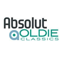 Absolut Radio - Absolut Oldie Classics