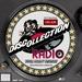 Discollection Radio Logo