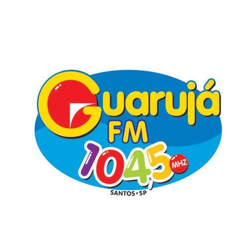 Guaruja FM