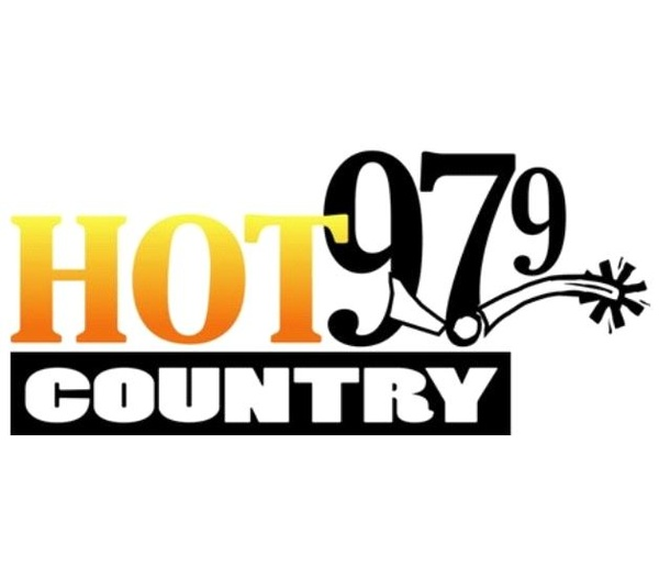 97.9 Hot Country - KWGB