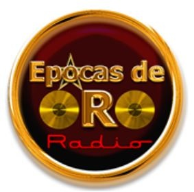 Epocas de Oro Radio