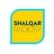 Shalqar radiosy Logo