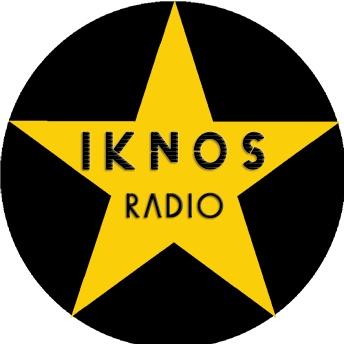 IKNOS Radio