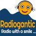 Radiogantic Logo