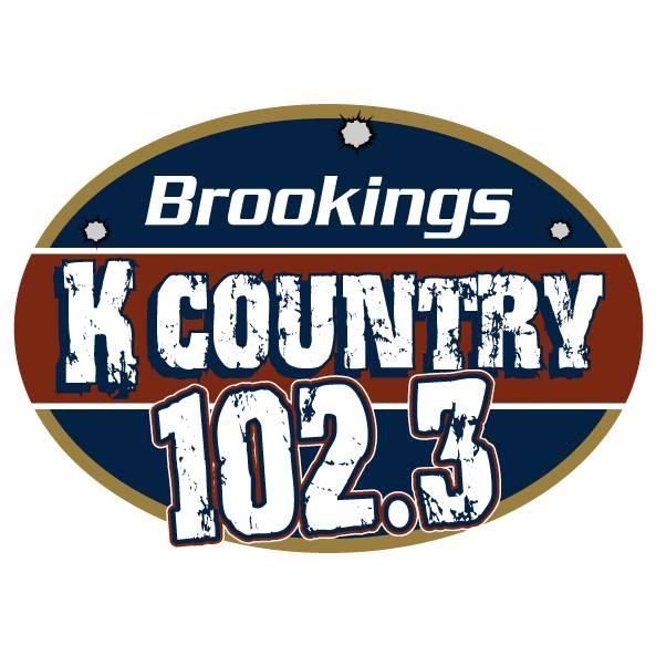KCountry 102.3 - KKQQ