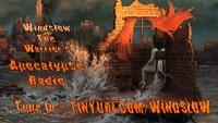 Windslows Apocalypse Radio