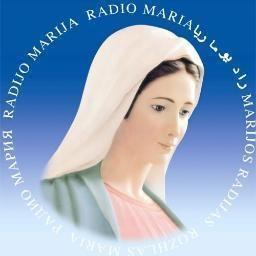 Radio Maria España