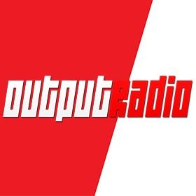 OutputRadio