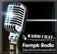 Format Radio