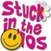 Uncut 70S Logo