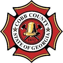 Cobb County, GA Fire, EMS