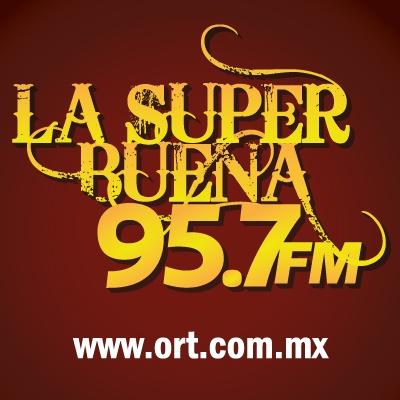 La Súper Buena - XHXO