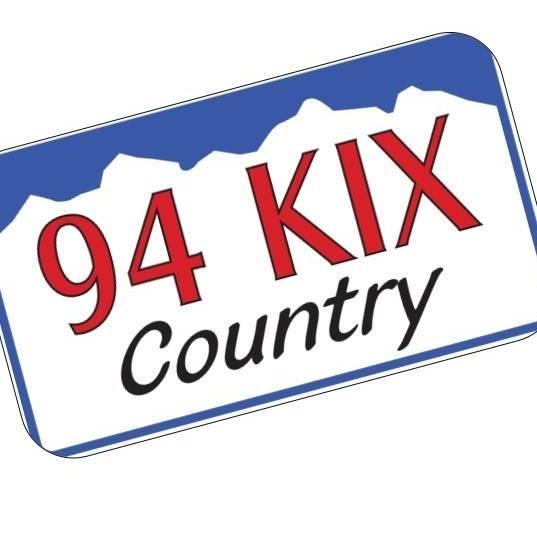 KKXK - K267AB