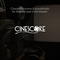Dash Radio - Cinescore - Movie Soundtracks Logo